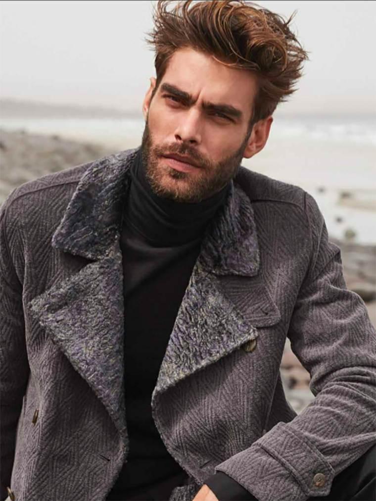 cabello-largo-revuelto-estilo-masculino