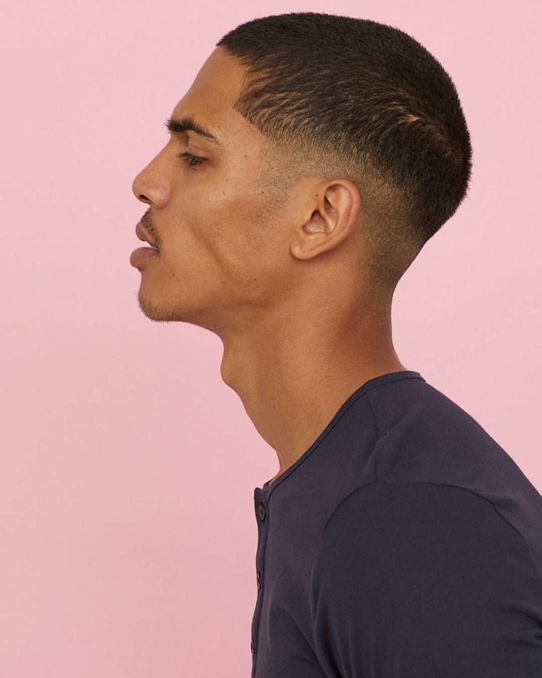 cabello-masculino-ideas-estilo-corto