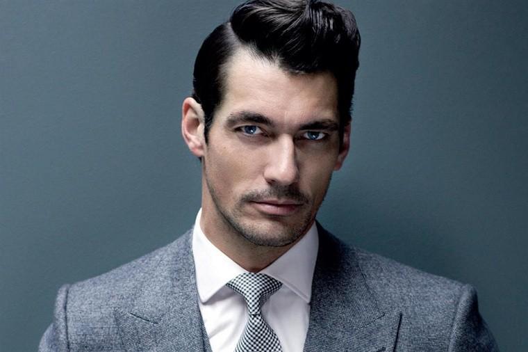 cabello-peinado-opciones-moda-masculina-2018