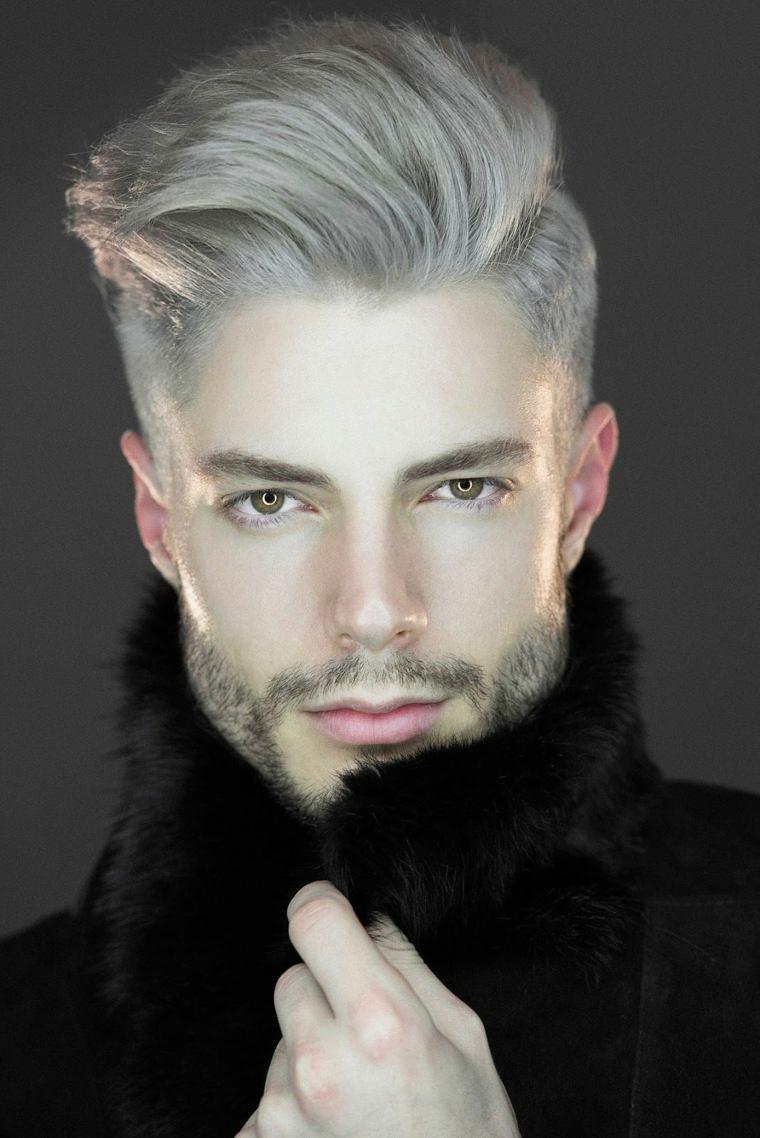 cabello-rubio-platino-hombre-ideas