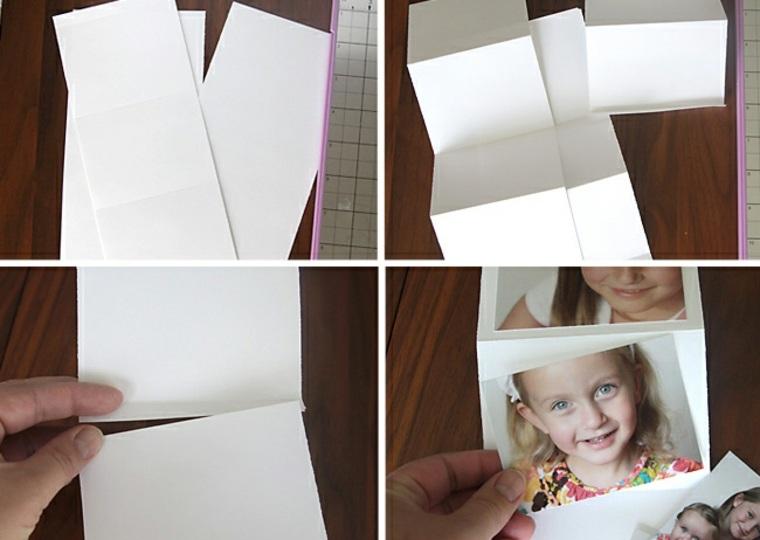 caja-de-fotos-pasos
