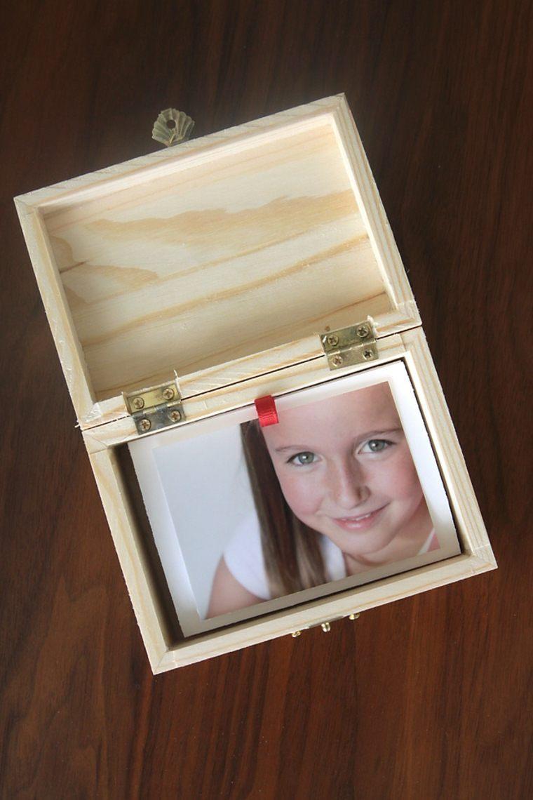 caja-de-fotos