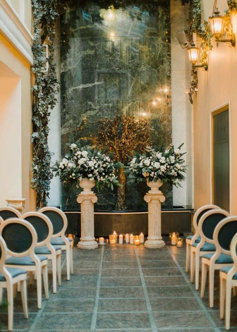 camino-altar-boda-ideas-originales
