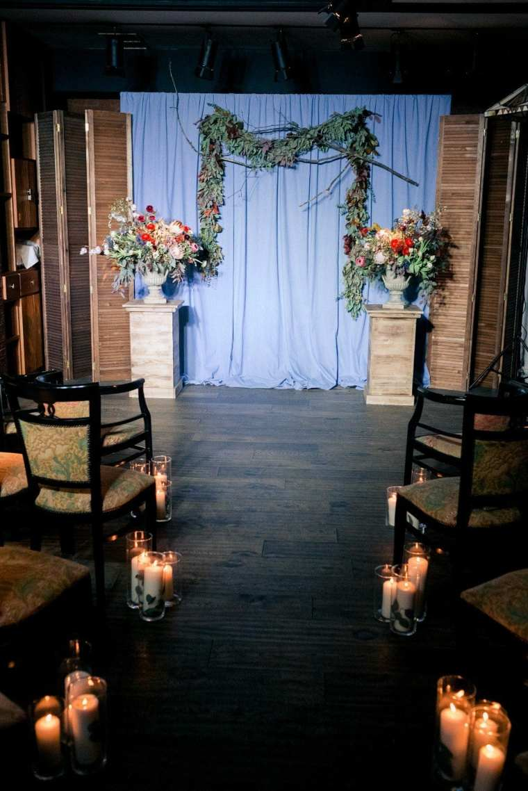 camino-arca-boda-decorada-ideas