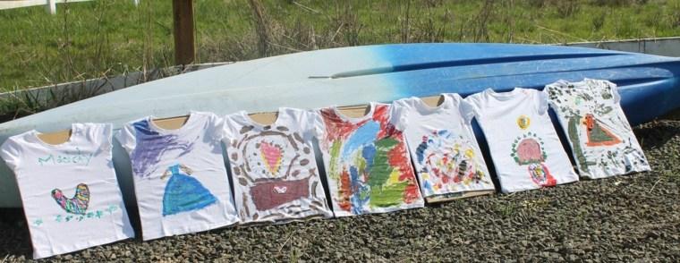 camisetas-dibujadas-a-mano