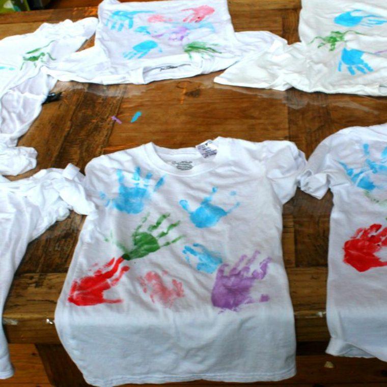 camisetas-pintadas-personalizadas