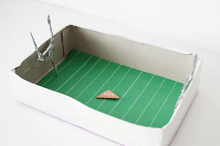 cancha-de-futbol-DIY