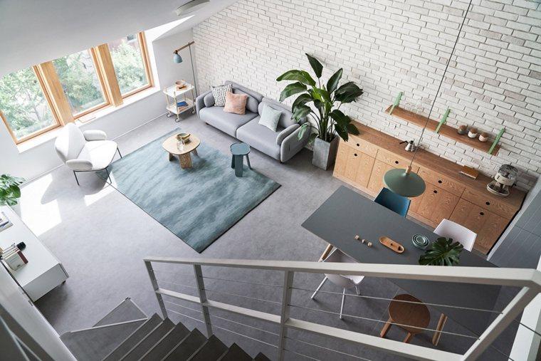 casa-diseno-estilo-plano-abierto-ideas