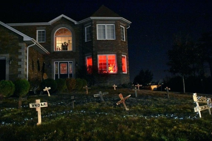 casa-embrujada-halloween-ideas