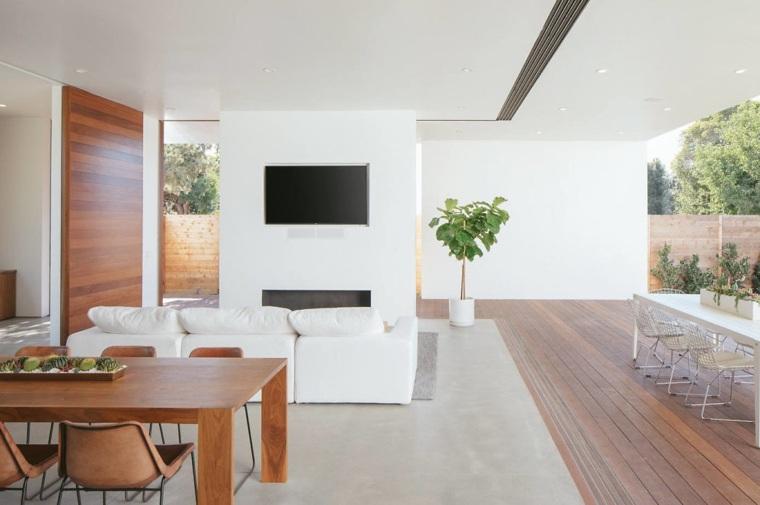 casa-estilo-minimalista-decoracion-diseno