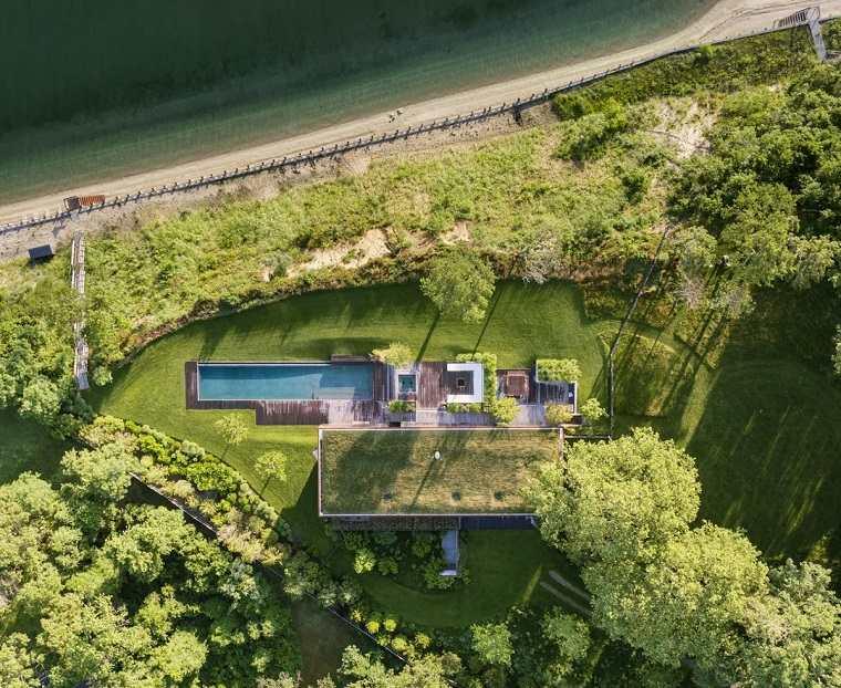 casas ecologicas ideas modernas