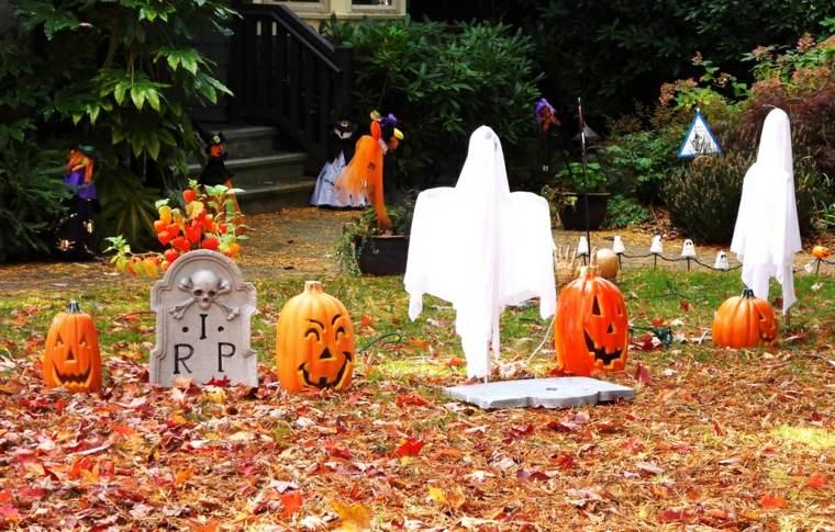 cementerio-con-fantasmas