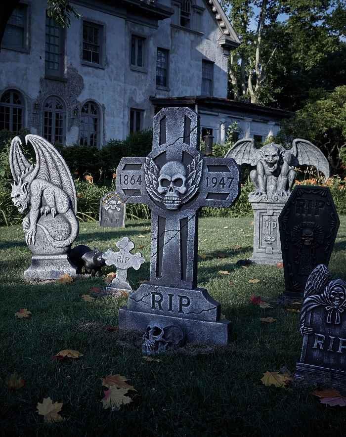 cementerio-decoracion-creativa-partes