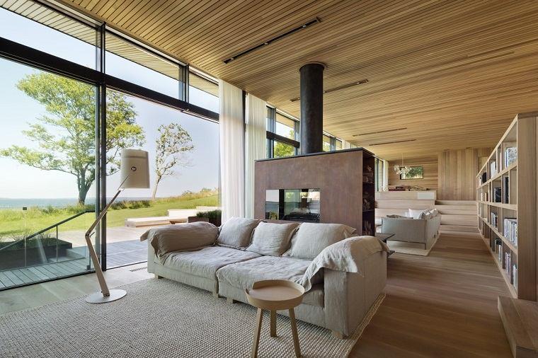 chimenea-separador-interiores-modernos