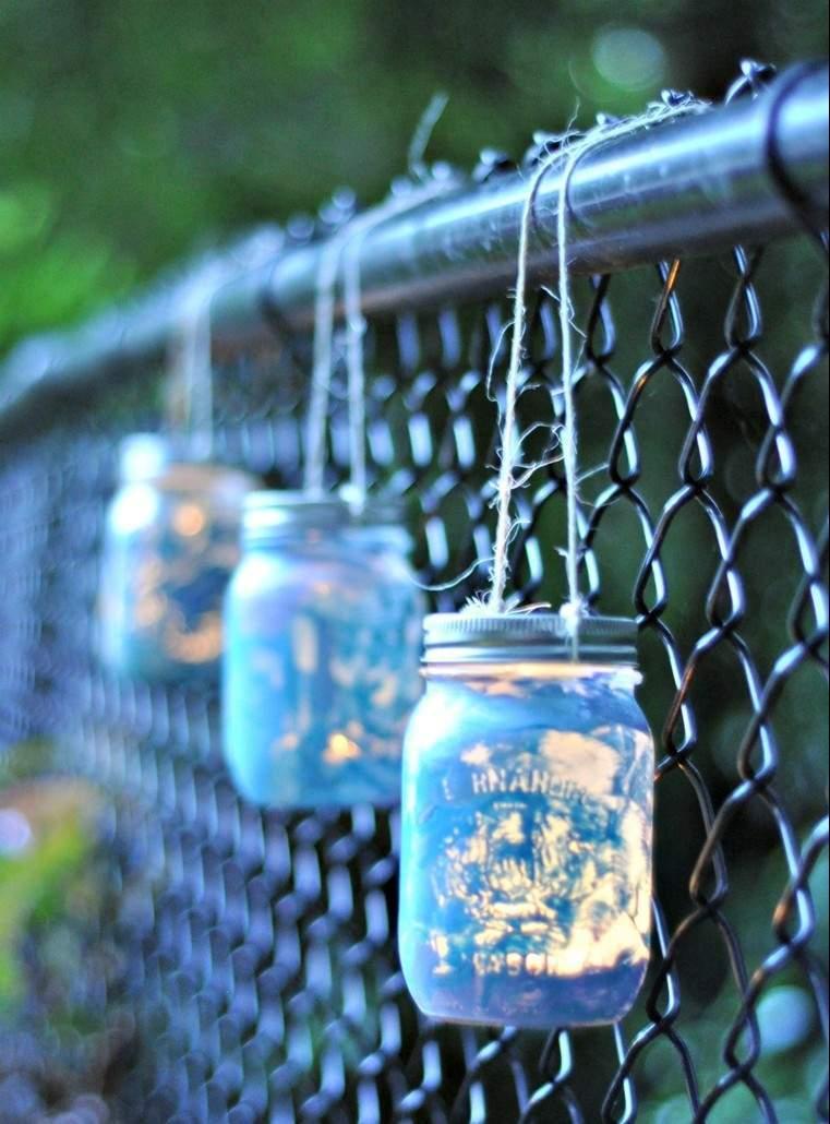 colgantes-guirnaldas-luces-tradicionales