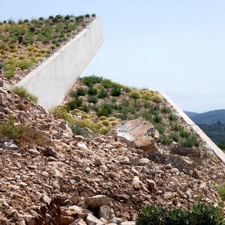 colina-diseno-acabados-concreto