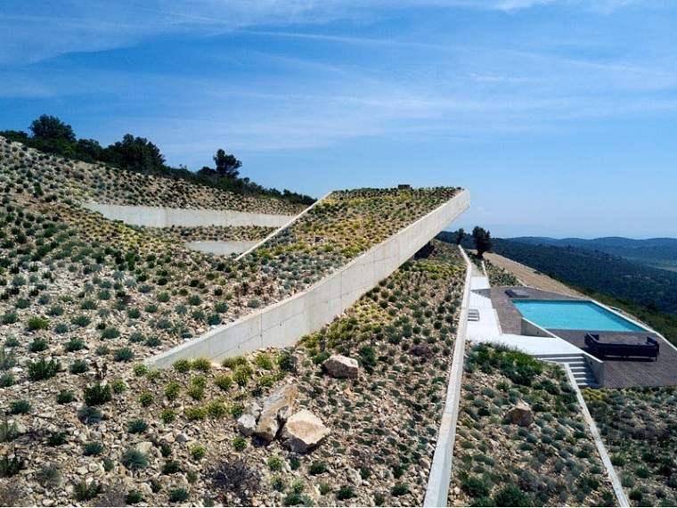 colina-diseno-paisaje-moderno