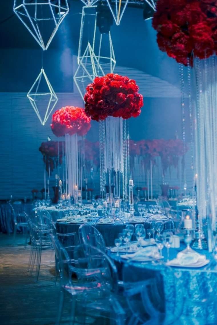colores-invierno-boda-centros-rosas