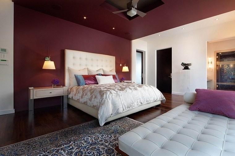 combinacion-colores-otono-dormitorio