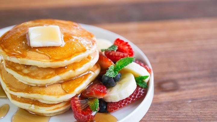 combinacion-fresas-frutas-desayunos