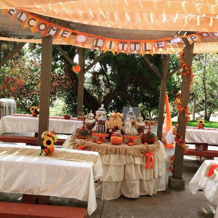 combinaciones-tonos-naranja-patio