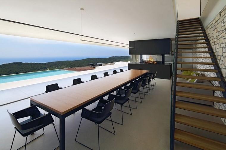 comedor-moderno-abierto-exteriores