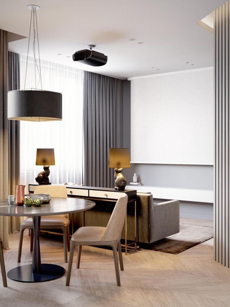comedor-sala-estar-mismo-espacio-diseno-moderno