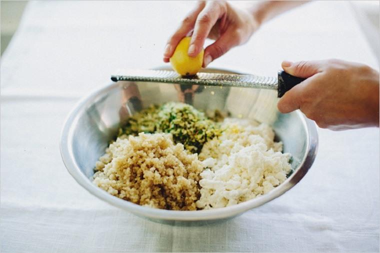 comida-vegana-recetas-coliflor-ideas