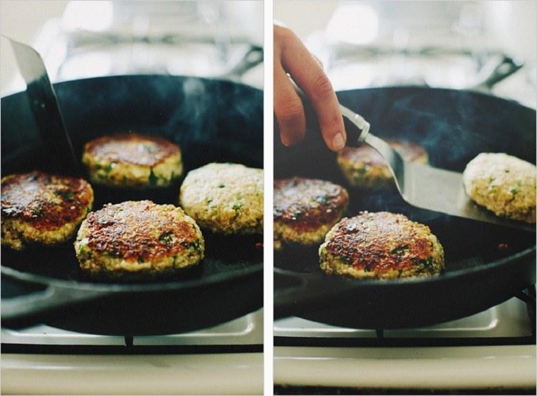 comida-vegana-recetas-coliflor-opciones