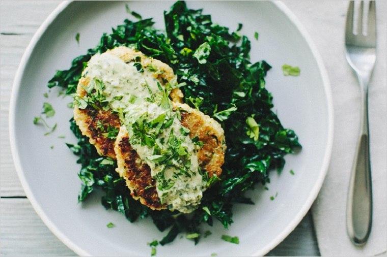 comida-vegana-recetas-coliflor-recetas-saludables