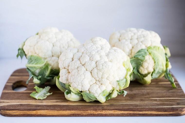 comida-vegana-recetas-coliflor