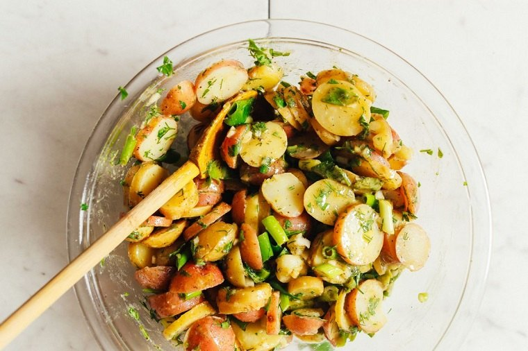 comida-vegana-recetas-faciles-rapidas-ricas