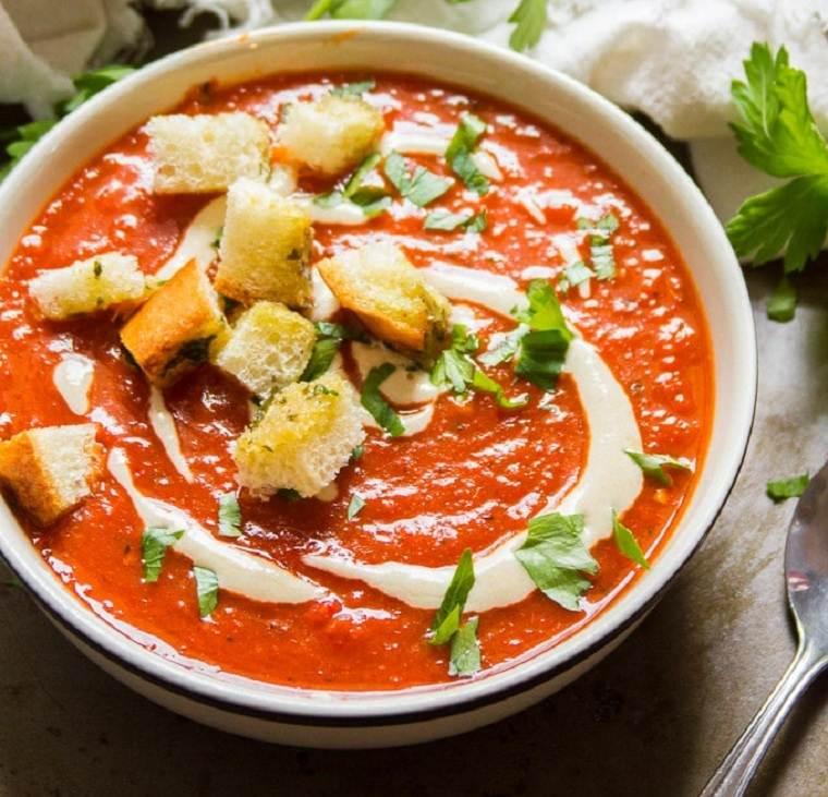 comida-vegana-spa-pimientos