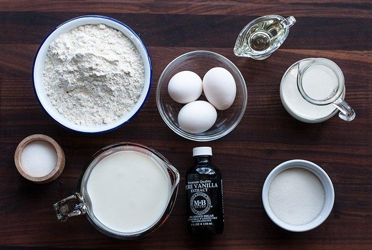 como-hacer-crepes-receta-basica-ingredientes