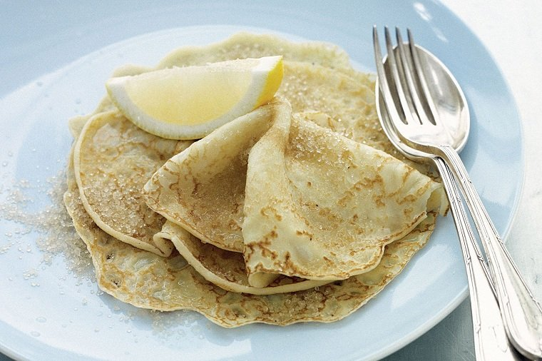 como-hacer-crepes-receta-limon