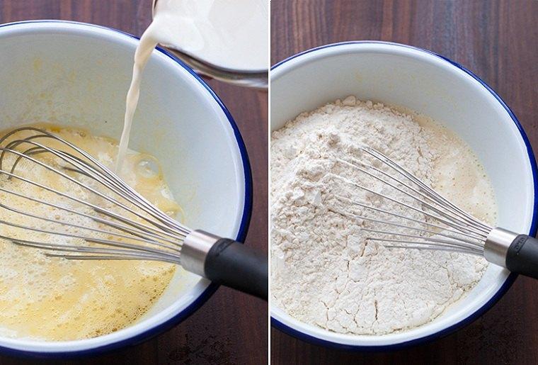 como-hacer-crepes-receta-mezcla-harina
