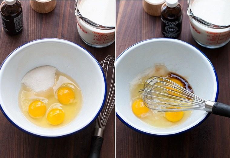 como-hacer-crepes-receta-mezcla-huevos