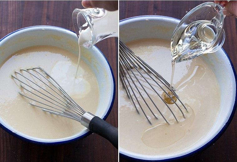 como-hacer-crepes-receta-mezcla-ideas