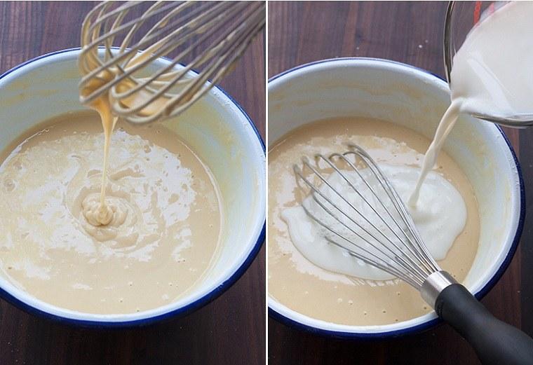 como-hacer-crepes-receta-mezcla-leche