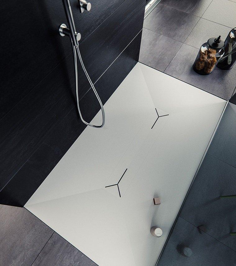 concepto-moderno-ducha-futurista