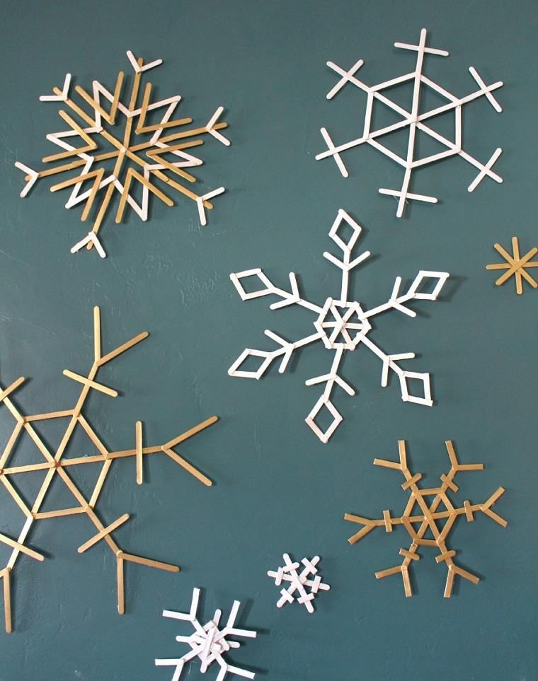 copos-ideas-opciones-navidad-nieve