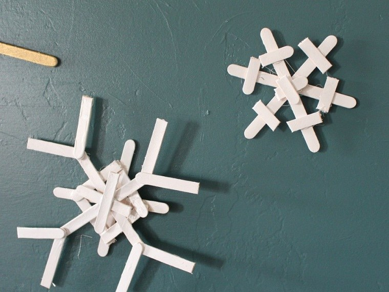 copos-nieve-blancos-ideas-decoracion