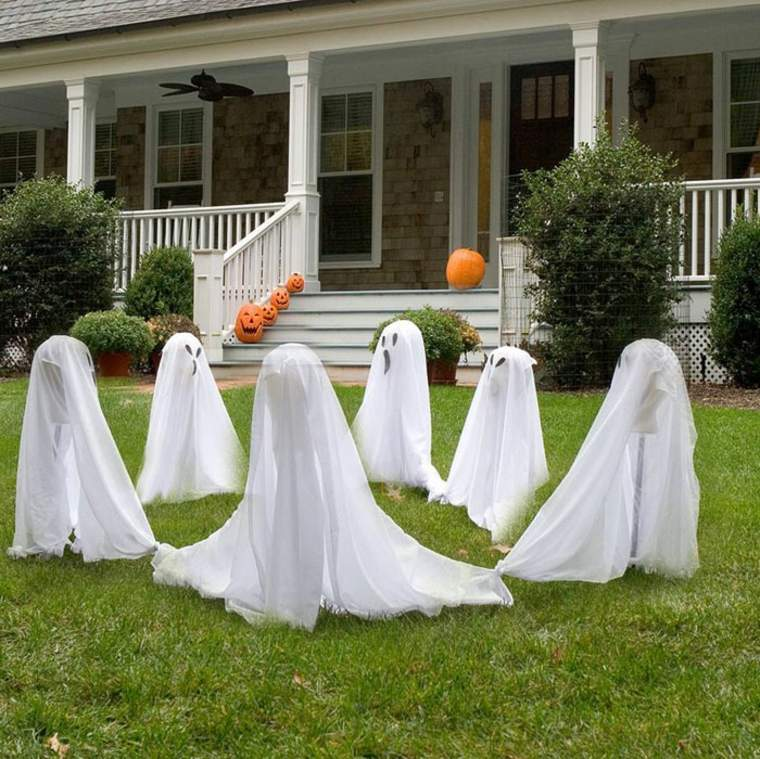 coro-de-fantasmas-decoración