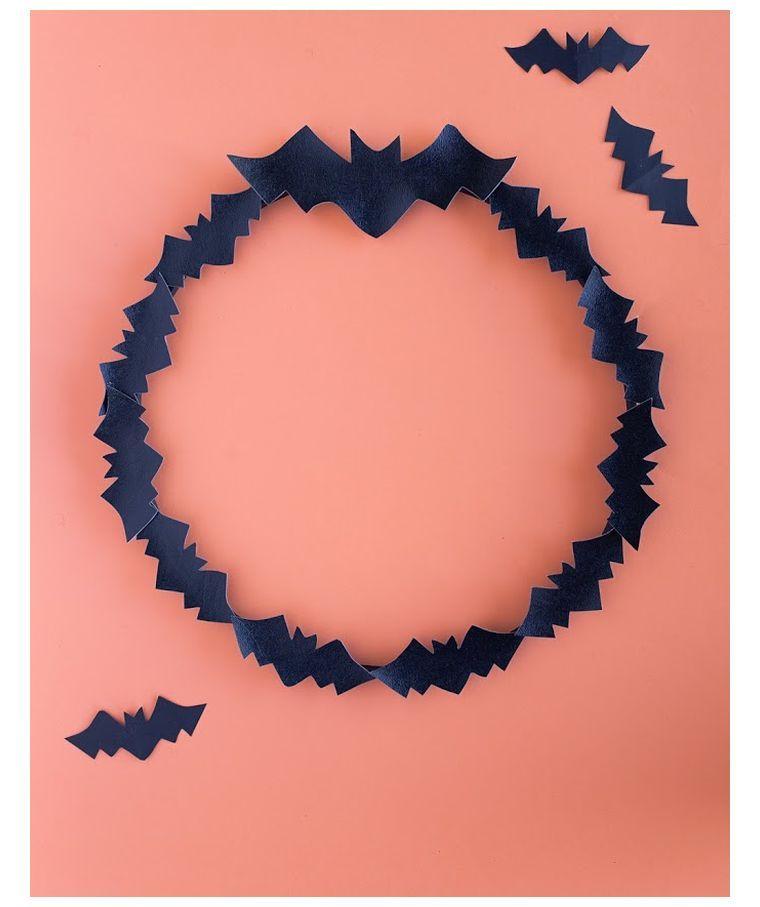 corona-murcielagos-halloween-estilo