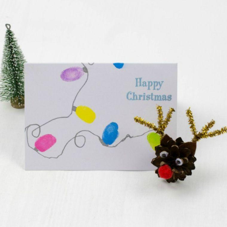crear-tarjetas-navidenas-estilo-moderno