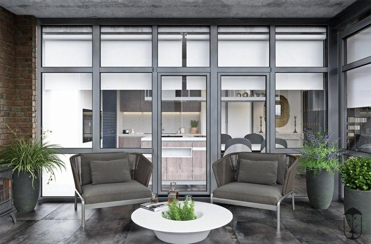 decoración-minimalista-balcon