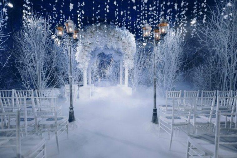 decoracion-magica-boda-onvierno