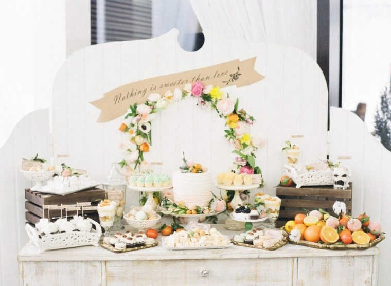 decoracion-mesa-dulces-ideas-originales