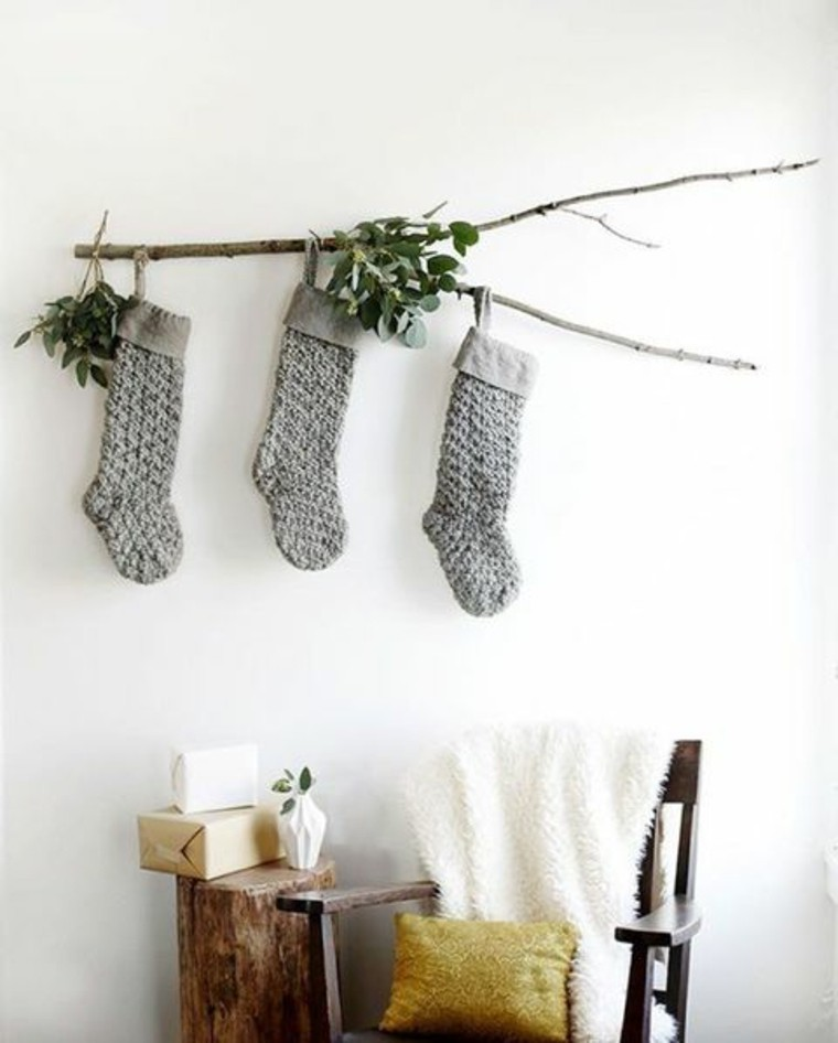 Temas de Navidad originales