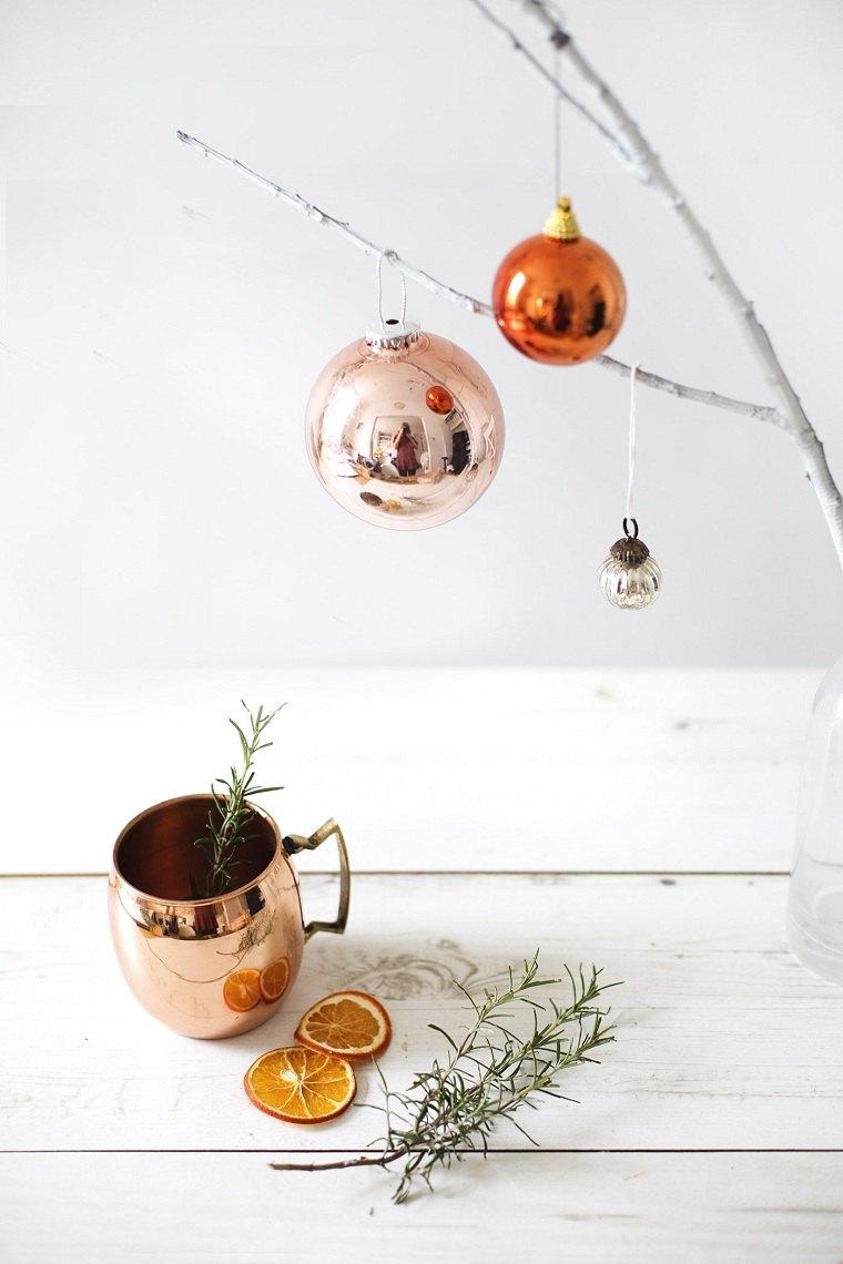 decoracion-navidena-estilo-minimalista